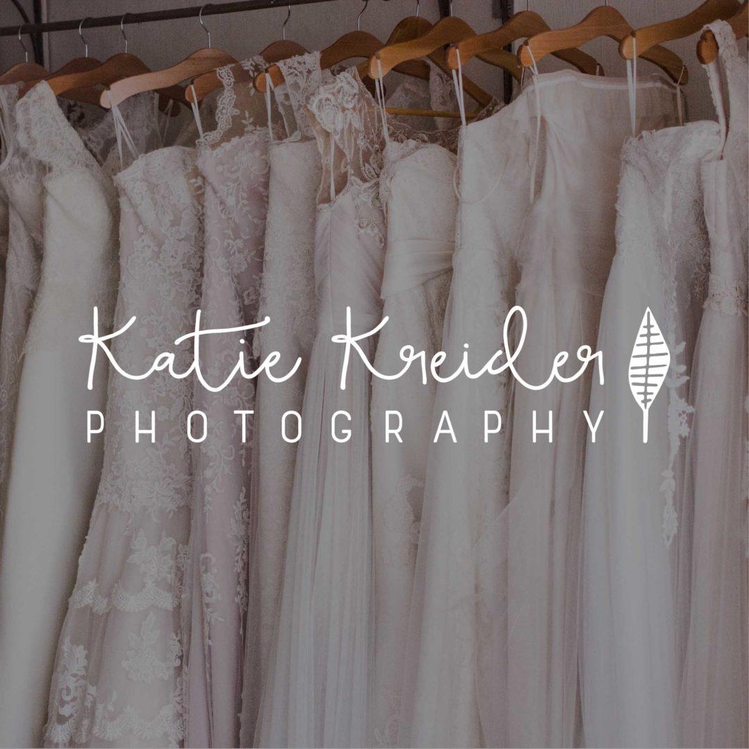 Katie Kreider Photography