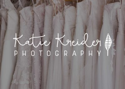 Katie Kreider Photography