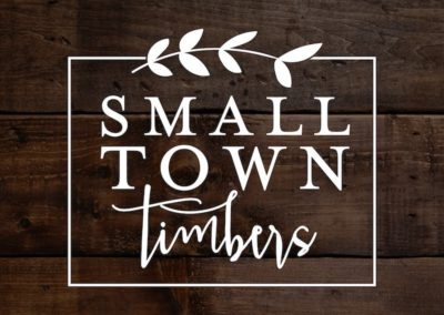 Small Town Timbers