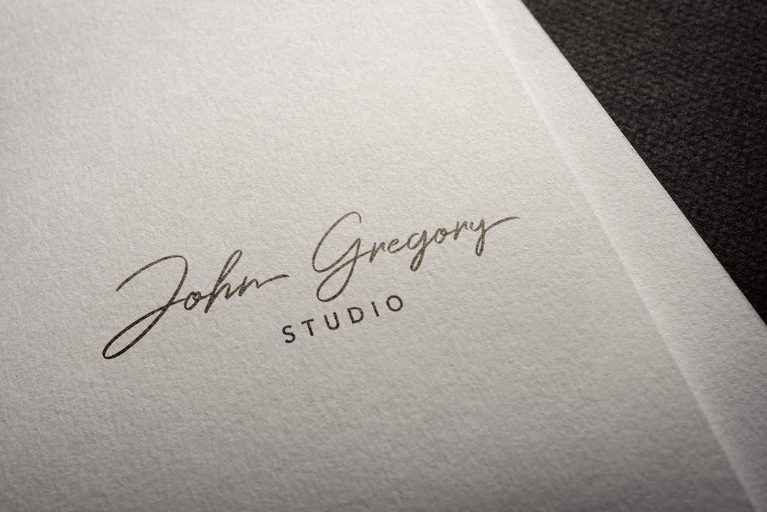 John Gregory Studio